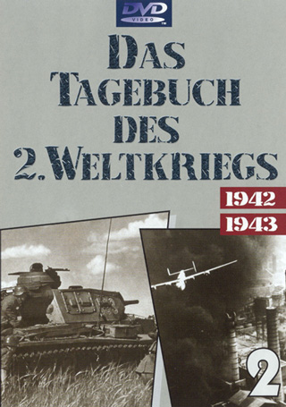 1942, 1943