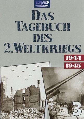 1944, 1945