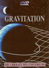 Vergrößerte Darstellung Cover: Gravitation. Externe Website (neues Fenster)