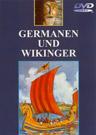Germanen und Wikinger
