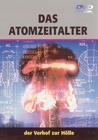 Das Atomzeitalter