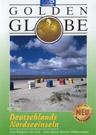 Vergrößerte Darstellung Cover: Deutschlands Nordseeinseln - Von Borkum bis Sylt, eine Reise durchs Wattenmeer. Externe Website (neues Fenster)
