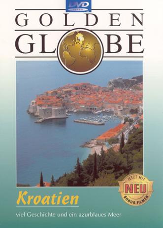 Kroatien - viel Geschichte und ein azurblaues Meer