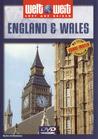 Vergrößerte Darstellung Cover: England & Wales. Externe Website (neues Fenster)