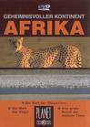 Geheimnisvoller Kontinent Afrika, Vol. 3