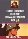 Hitler, Himmler und der schwarze Orden der SS