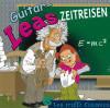 Lea trifft Einstein