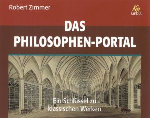 Das Philosophen-Portal