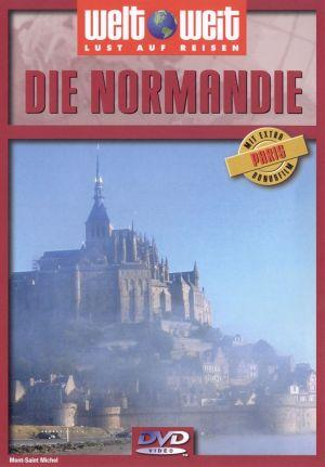 Die Normandie