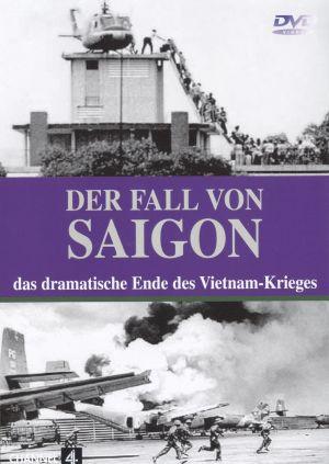 Der Fall von Saigon