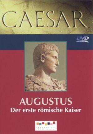 Caesar, Teil 2: Augustus