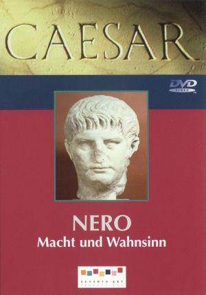 Caesar, Teil 3: Nero