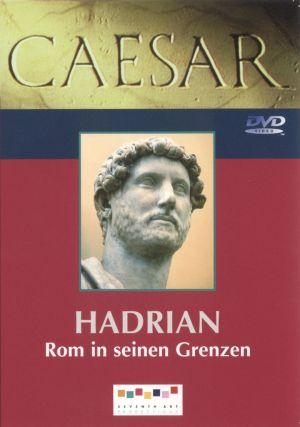 Caesar, Teil 4: Hadrian