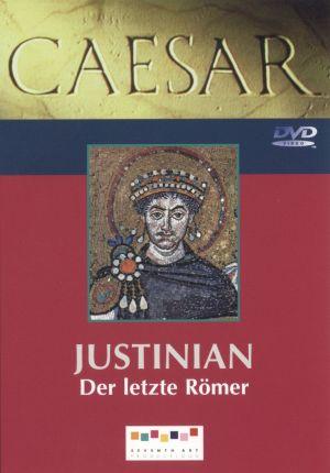 Caesar, Teil 6: Justinian