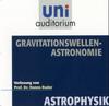Gravitationswellen-Astronomie
