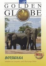 Botswana - Wildlife im Linyanti- und Okavango-Delta