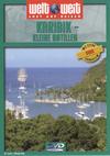 Karibik - kleine Antillen