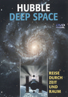 Details zum Titel: Hubble Deep Space