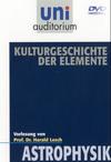 Kulturgeschichte der Elemente