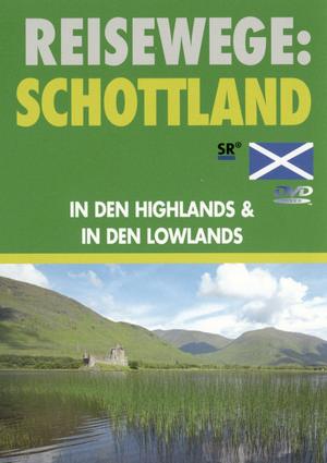 Schottland II - in den Highlands & In den Lowlands