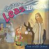 Vergrößerte Darstellung Cover: Lea trifft Jesus. Externe Website (neues Fenster)