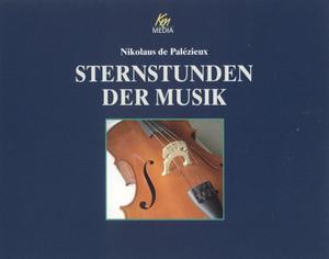 Sternstunden der Musik