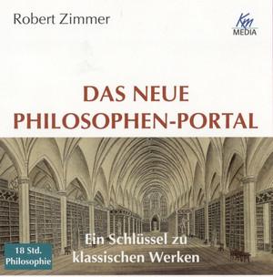 Das neue Philosophen-Portal