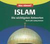 Vergrößerte Darstellung Cover: Islam. Externe Website (neues Fenster)
