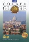 Rom: zwischen Antike, Papst und Heute