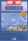 Vergrößerte Darstellung Cover: Schweden. Externe Website (neues Fenster)