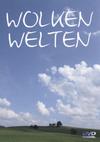 Vergrößerte Darstellung Cover: Wolken Welten. Externe Website (neues Fenster)