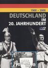 Deutschland im 20. Jahrhundert
