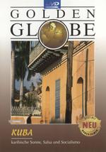 Kuba - karibische Sonne, Salsa und Socialismo