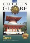 Japan - Shinto, Samurai und Shinkansen