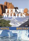 Nepal und Bhutan