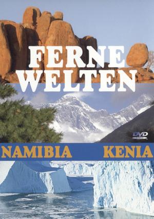Namibia und Kenia