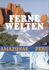 Amazonas und Peru