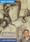 Vergrößerte Darstellung Cover: Zeichnen / Stilleben. Externe Website (neues Fenster)