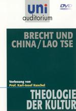 Brecht und China / Lao Tse