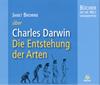 Janet Browne über Charles Darwin - die Entstehung der Arten