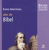 Karen Armstrong über die Bibel