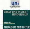 Grass und Indien / Hindusimus