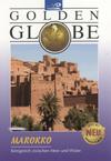 Marokko - Königreich zwischen Meer und Wüste