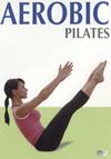 Vergrößerte Darstellung Cover: Pilates. Externe Website (neues Fenster)