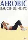 Vergrößerte Darstellung Cover: Bauch, Beine, Po. Externe Website (neues Fenster)