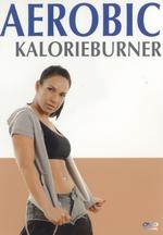 Kalorieburner