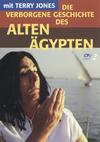 Die verborgene Geschichte des Alten Ägypten
