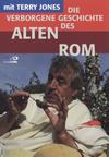 Die verborgene Geschichte des Alten Rom