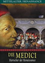Die Medici - Herrscher der Renaissance