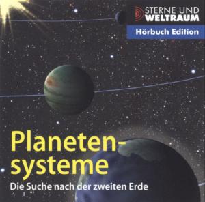 Planetensysteme